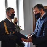 Pożegnanie komendanta Zieglera (24)