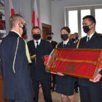 Pożegnanie komendanta Zieglera (32)