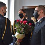 Pożegnanie komendanta Zieglera (36)