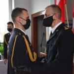 Pożegnanie komendanta Zieglera (38)
