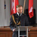 Pożegnanie komendanta Zieglera (7)