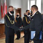 Pożegnanie komendanta Zieglera (8)