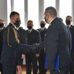 Pożegnanie komendanta Zieglera (9)