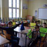 Prezenty dla dzieci od powiatu (7)