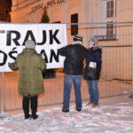 Strajk kobiet, 30 stycznia 2021 (1)