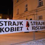Strajk kobiet, 30 stycznia 2021 (2)