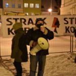 Strajk kobiet, 30 stycznia 2021 (5)