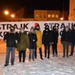 Strajk kobiet, 30 stycznia 2021 (7)