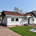 Pożar domu w Czempiniu (15)