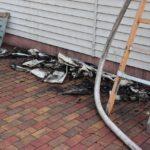 Pożar domu w Czempiniu (17)