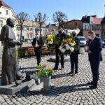 Rocznica śmierci Jana Pawła II (1)