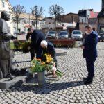 Rocznica śmierci Jana Pawła II (3)