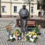 Rocznica śmierci Jana Pawła II (7)