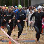 GreatMan Triathlon 2021 w Nowym Dębcu (11)