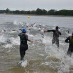 GreatMan Triathlon 2021 w Nowym Dębcu (13)