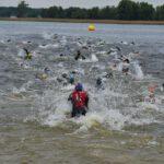GreatMan Triathlon 2021 w Nowym Dębcu (14)