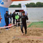 GreatMan Triathlon 2021 w Nowym Dębcu (17)