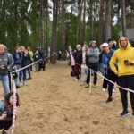 GreatMan Triathlon 2021 w Nowym Dębcu (18)
