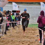 GreatMan Triathlon 2021 w Nowym Dębcu (20)