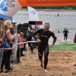 GreatMan Triathlon 2021 w Nowym Dębcu (21)