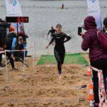 GreatMan Triathlon 2021 w Nowym Dębcu (22)