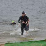 GreatMan Triathlon 2021 w Nowym Dębcu (23)