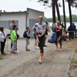 GreatMan Triathlon 2021 w Nowym Dębcu (24)