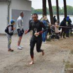 GreatMan Triathlon 2021 w Nowym Dębcu (25)
