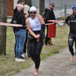 GreatMan Triathlon 2021 w Nowym Dębcu (27)