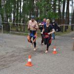 GreatMan Triathlon 2021 w Nowym Dębcu (29)