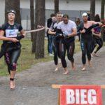 GreatMan Triathlon 2021 w Nowym Dębcu (30)
