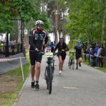GreatMan Triathlon 2021 w Nowym Dębcu (39)