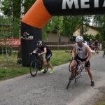 GreatMan Triathlon 2021 w Nowym Dębcu (43)
