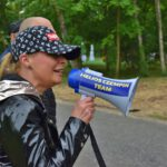 GreatMan Triathlon 2021 w Nowym Dębcu (44)