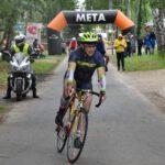 GreatMan Triathlon 2021 w Nowym Dębcu (46)