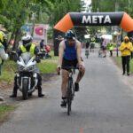 GreatMan Triathlon 2021 w Nowym Dębcu (47)
