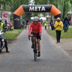 GreatMan Triathlon 2021 w Nowym Dębcu (48)
