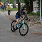 GreatMan Triathlon 2021 w Nowym Dębcu (49)