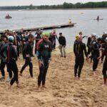GreatMan Triathlon 2021 w Nowym Dębcu (5)