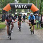 GreatMan Triathlon 2021 w Nowym Dębcu (51)