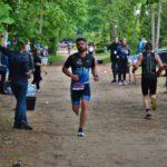 GreatMan Triathlon 2021 w Nowym Dębcu (55)