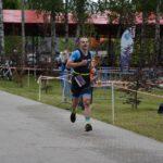 GreatMan Triathlon 2021 w Nowym Dębcu (57)
