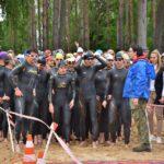GreatMan Triathlon 2021 w Nowym Dębcu (6)