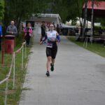GreatMan Triathlon 2021 w Nowym Dębcu (60)