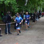 GreatMan Triathlon 2021 w Nowym Dębcu (63)