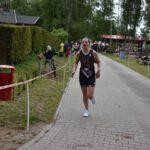 GreatMan Triathlon 2021 w Nowym Dębcu (64)