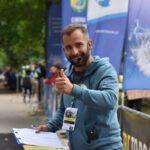 GreatMan Triathlon 2021 w Nowym Dębcu (66)