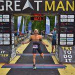GreatMan Triathlon 2021 w Nowym Dębcu (68)