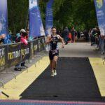GreatMan Triathlon 2021 w Nowym Dębcu (70)