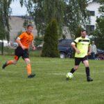 Liga wiejska, 30 maja 2021 (2)